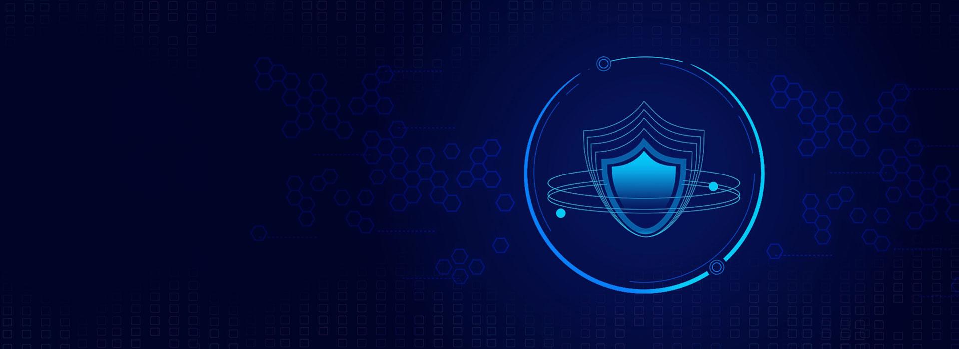 信息安全等级保护测评